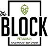 The Block Petaluma