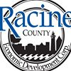 RCEDC - Racine County Economic Development Corporation