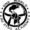 One World Jiu Jitsu