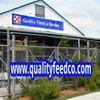 Quality Feed & Garden Company