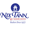 Nix-Tann