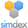 SimDex LLC
