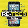 Re-Tech Repair Experts: Easy Street, Ocala, FL