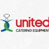 United Catering Equipment