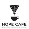 Chicago Hope Cafe