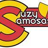 Suzy's Samosas- Food Truck