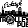 Trolley Pub Raleigh
