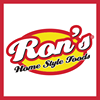Ron's Home Style Foods, Inc.