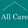 All Care VNA, Hospice & Home Care Services