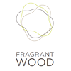 Fragrant Wood Gallery