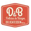 DeliciasBurgos