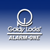 Goldy Locks, Inc / Alarm-One