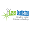 Laser Dentistry with Dr. Contardo