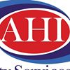 AHI Facility Services, Inc.