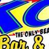 KC's Sandbar and Grille