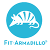 Fit Armadillo