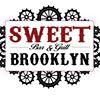 Sweet Brooklyn Bar