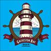 Galveston Bay Beer