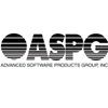 Advanced Software Products Group, Inc.