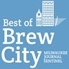 Best of Brew City