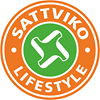 Sattviko