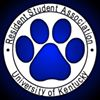 University of Kentucky Residence Hall Association