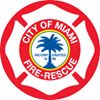 Official City of Miami Fire-Rescue Page