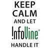 InfoVine Inc.