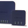 Obihai Technology