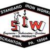 Standard Iron Works