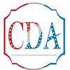 Consultants in Dental Aesthetics- Michael J. Landry, DDS