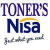 Toner's Supermarkets
