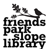Friends of Park Slope Library