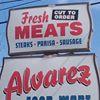 Alvarez Food Mart