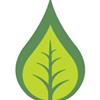 Wisconsin Bioenergy Initiative