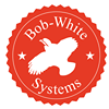 Bob-White Systems, Inc.