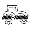 Agri-Tuning
