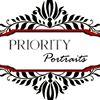 Priority Portraits