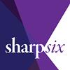 Sharp Six