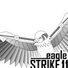 LAHS Robotics Team 114: EagleStrike