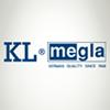 KL-megla