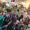 Serendipity Boutique of Ocala, FL