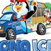 Kona Ice of Johnson City