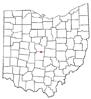 Westerville, Ohio thumb