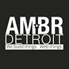 AMBR Detroit