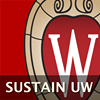 UW-Madison Office of Sustainability