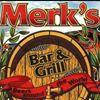 Merks Bar & Grill