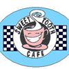 Sweet Tooth Cafe