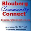 Blouberg Connect