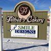 Smile Designs by Sandwick - Todd Sandwick DDS, General Dentist